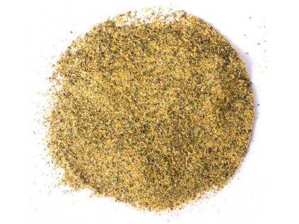 Pepř bylinný 1