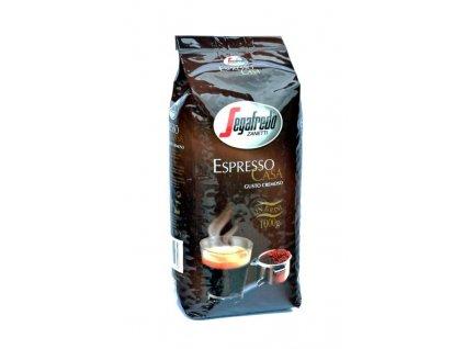 Segafredo Espresso Casa 1 kg