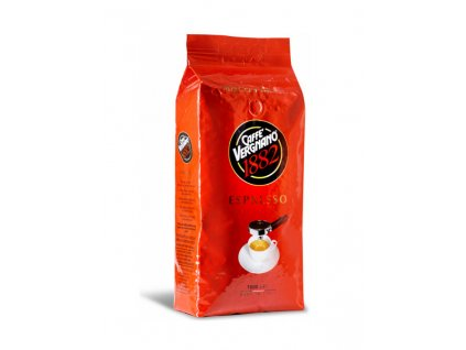 Vergnano Espresso Bar 1kg