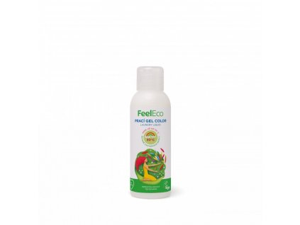 praci gel color 100ml feel eco