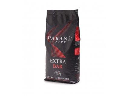 Parana Caffé Extra Bar zrnková káva 1 kg