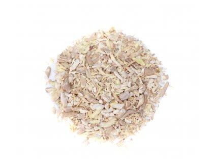zdravelevne.cz Ashwagandha kořen drcený 100 g