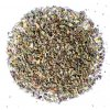 Cistus Incanus čajová směs