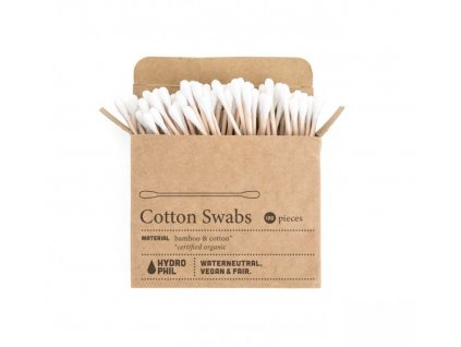 f37e054d2b23d695c53f84d18345383d Cotton Swabs 01