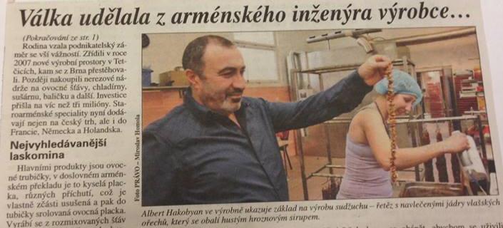 Albert_maly_obr