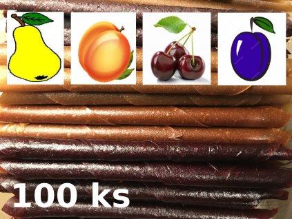 Trubičky malé mix 1 (1)