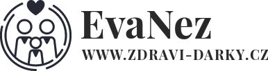 www.zdravi-darky.cz