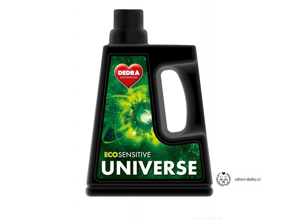 ts9044 universe maketa