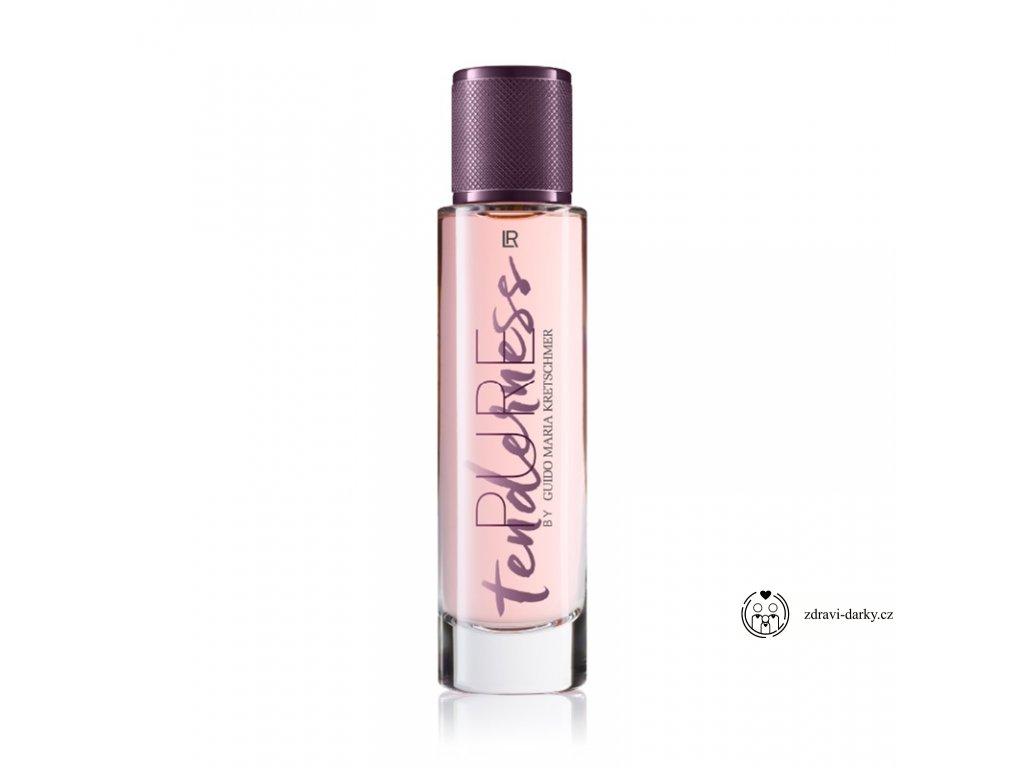 Pure Tenderness by Guido Maria Kretschmer, for women, 50 ml