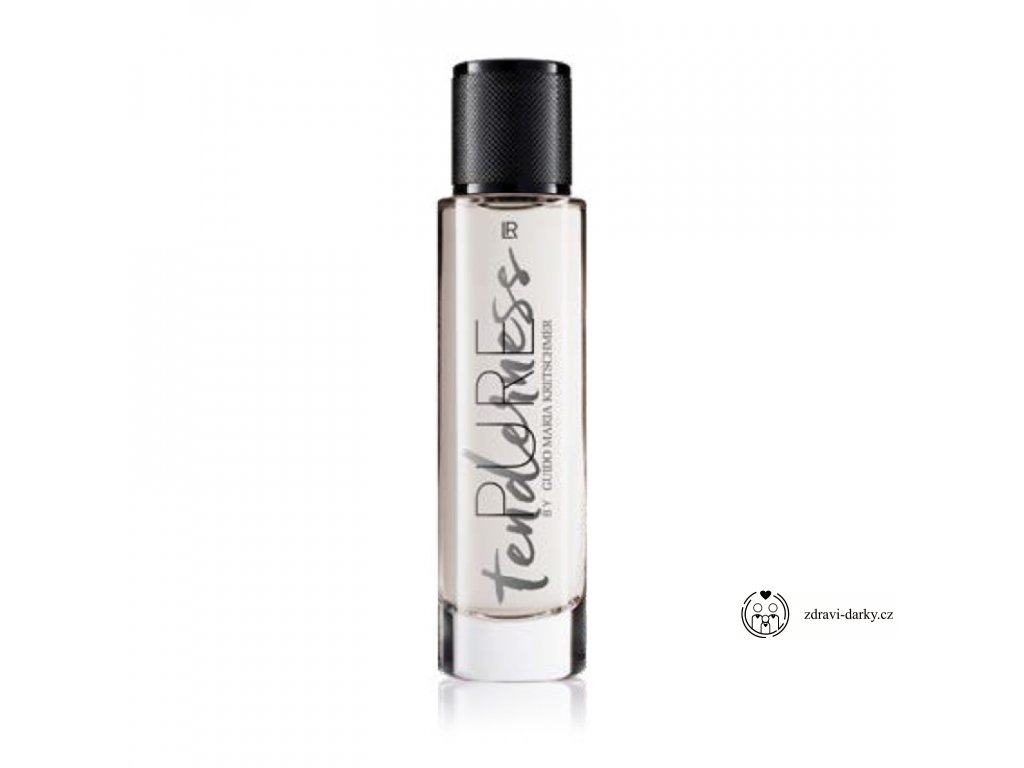 Pure Tenderness by Guido Maria Kretschmer, for men, 50 ml