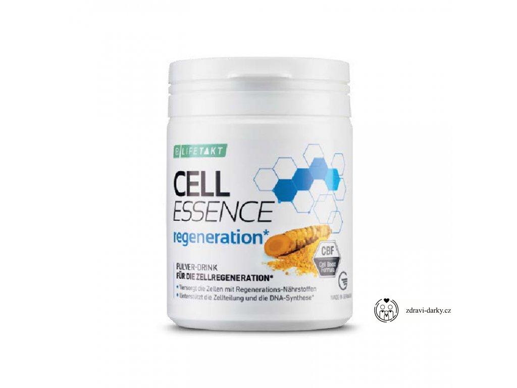 Cell Essence Regeneration, 141 gramů