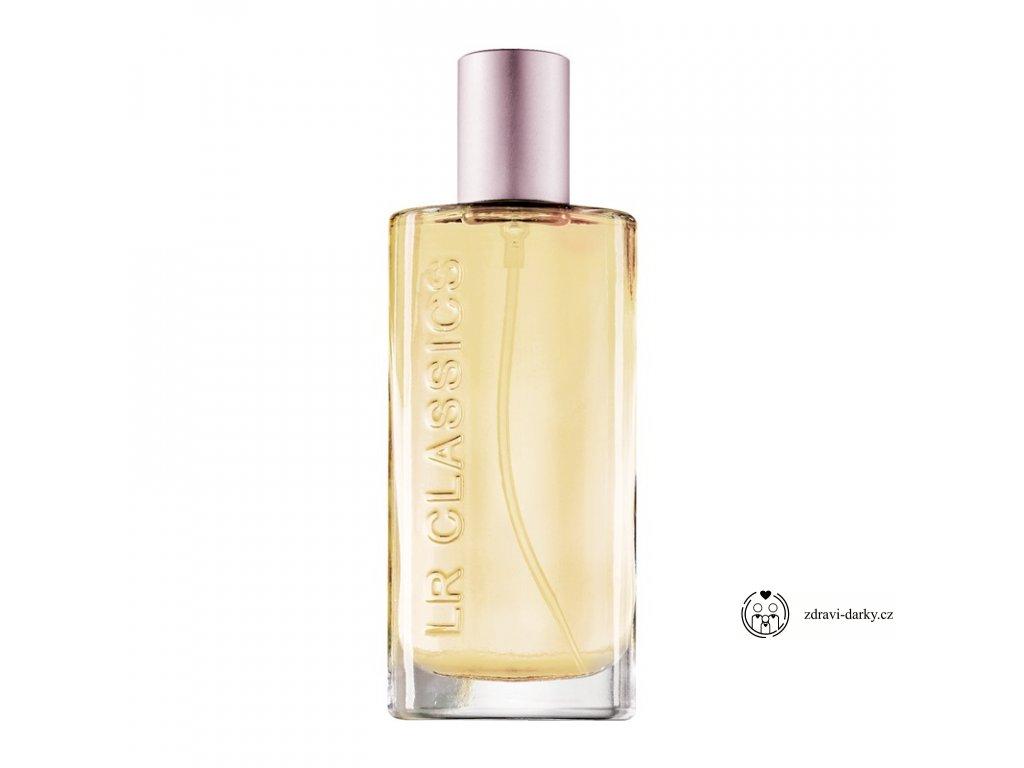 LR Classics Eau de Parfum (Hawaii)