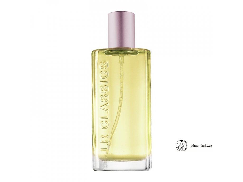 LR Classics Eau de Parfum (Valencia)