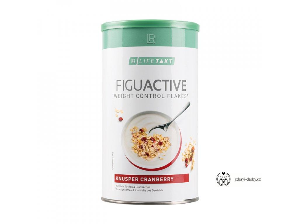 Figu Active Lupínky, 450 g