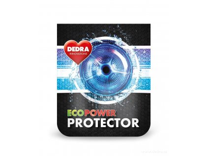tp0509 protector pytel