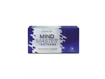 LR Lifetakt Mind Master Extreme Performance Powder, série