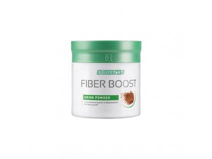 Fiber Boost nápoj v prášku vláknina, 210 g