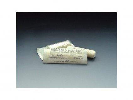 10651 1 obinadlo pletene sterilni