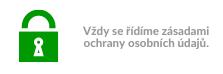 GDPR ZBCH