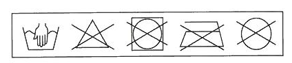 Symboly%20u%CC%81drz%CC%8Cby%20Avicenum