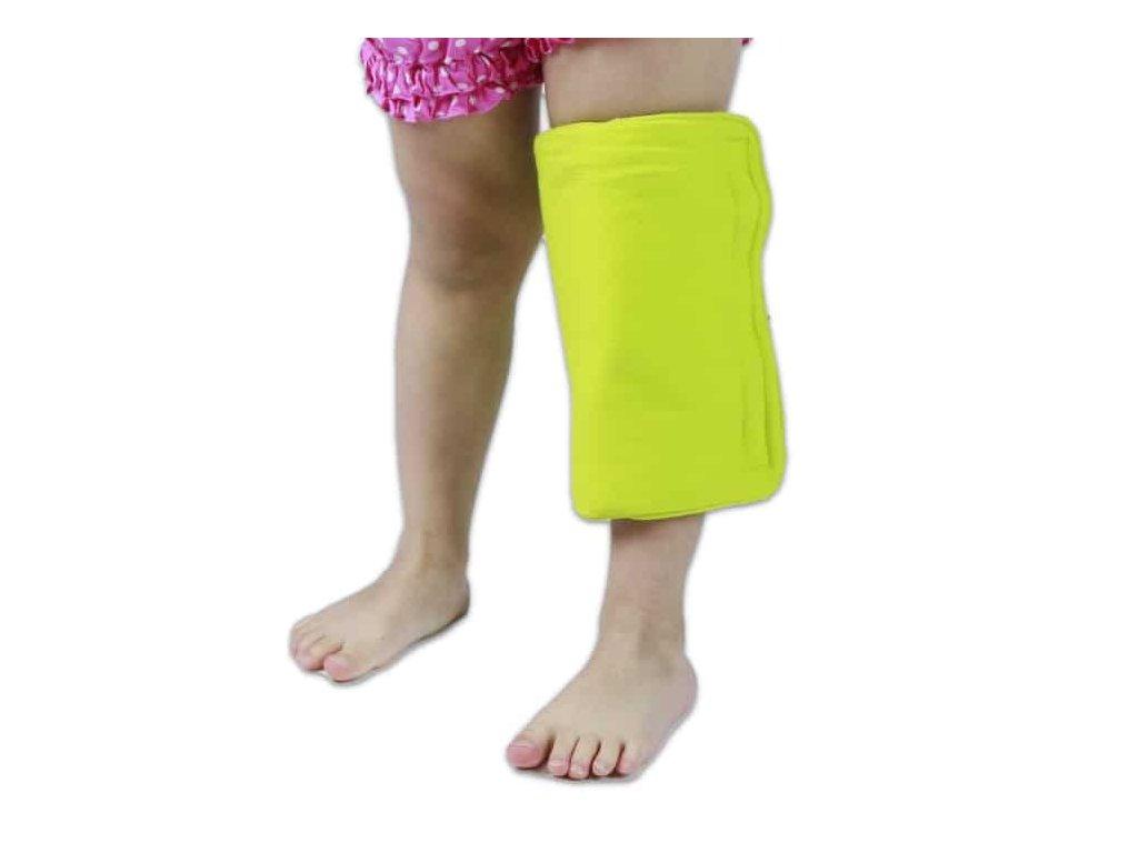 zabalovy pas na kolena a lokty 1a 30 40 22