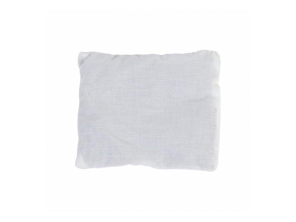 Pohankový polštářek 12 x 15 cm