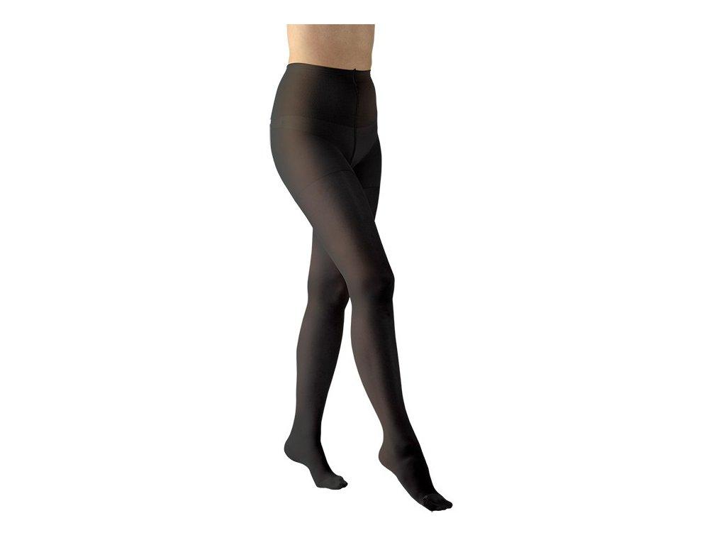 avicenum 70 černé punčochové kalhoty
