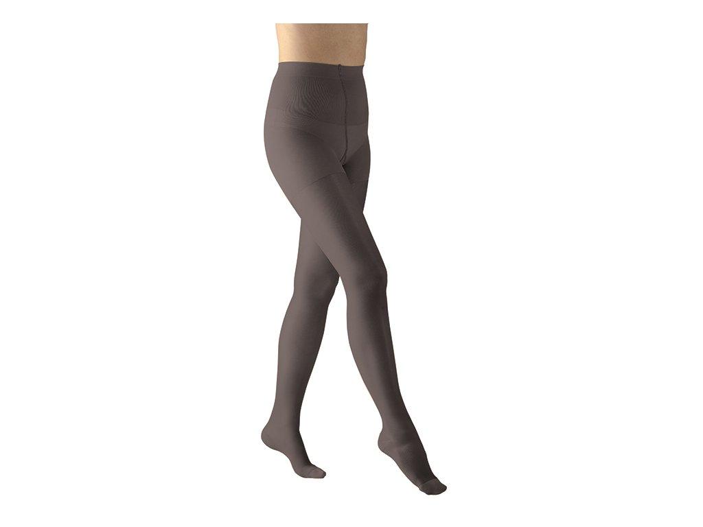 avicenum punčochové kalhoty