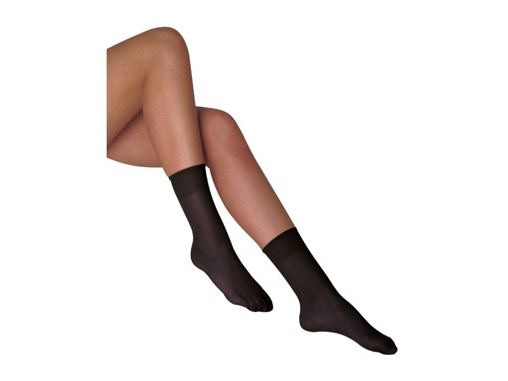 ponožky avicenum 40