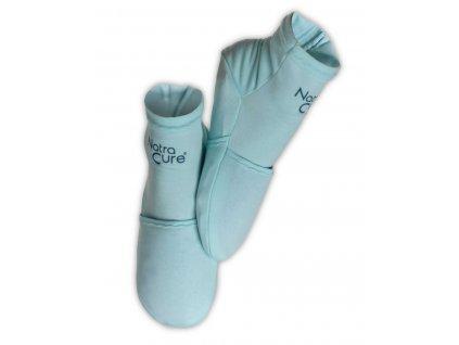 natracure ponožky