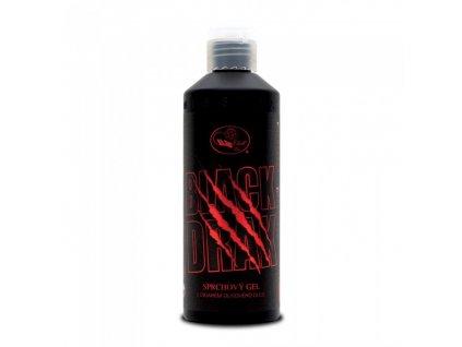 Sprchový gel back drak