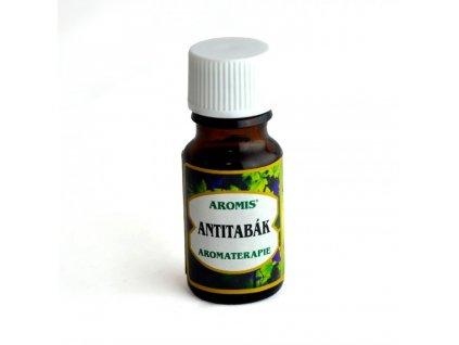 antitabak aroma