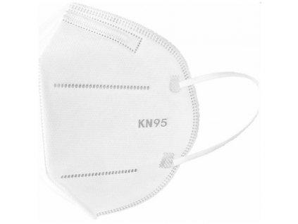 KN95 respirátor