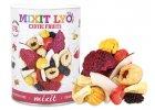 Chrumkavé ovocie