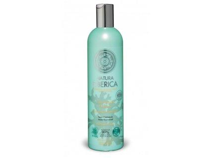 51 shampoo anti dundruff