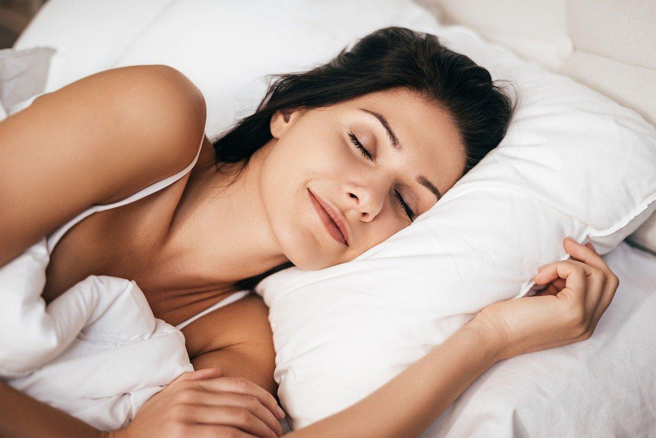 Cítíte se unavení? Přinášíme několik osvědčených tipů pro kvalitní spánek