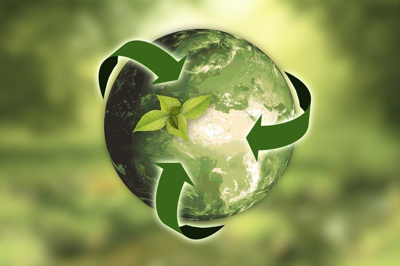 Zero waste – moderní životní styl bez obalu