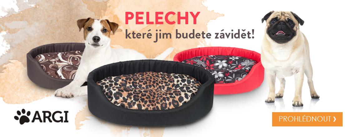 PELECHY