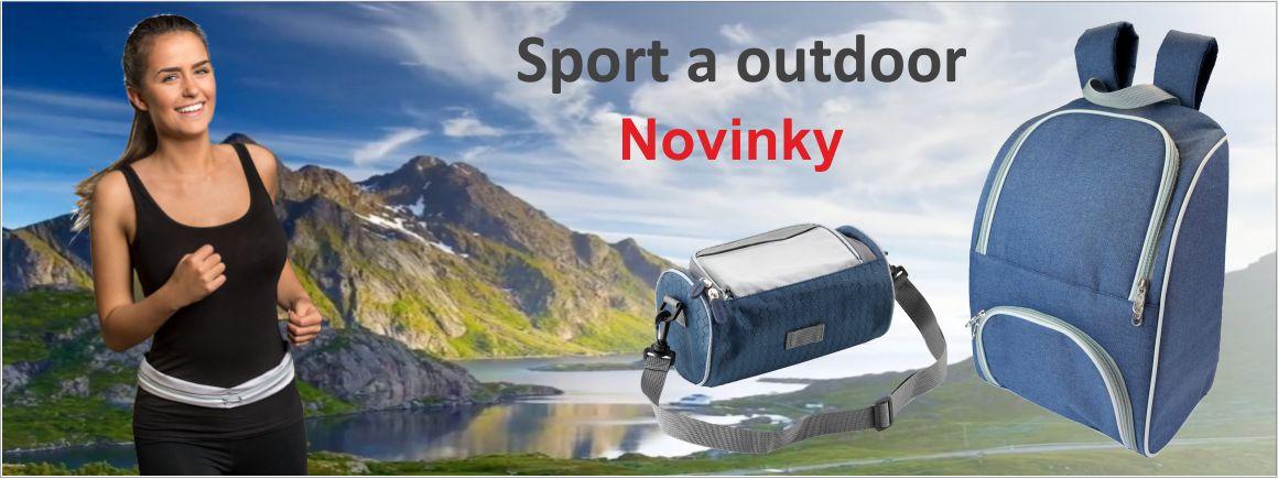 Sport a Outdoor