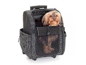 Tašky pro psy