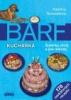 Knihy o BARFu