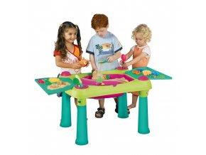 Dětský nábytek a vybavení