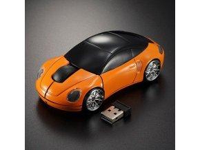 USB hračky k počítači