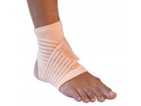 Fixační ortézy