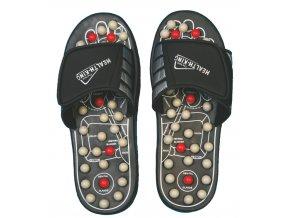 Masážní pantofle