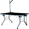 Stříhací stoly