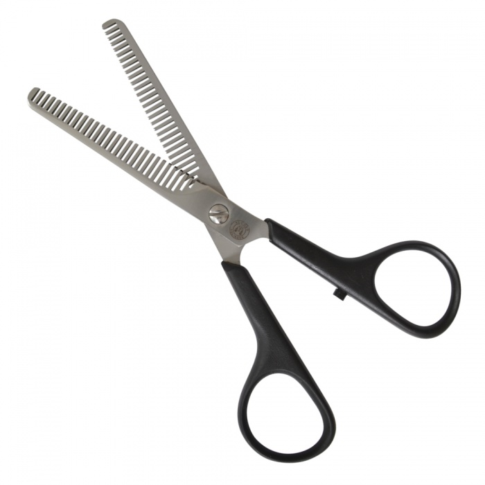 Hobby nůžky