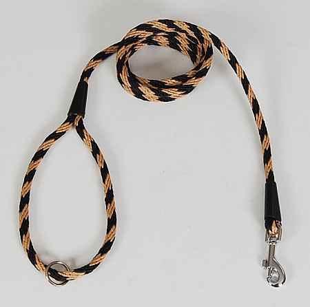 Průměr lana 7 mm