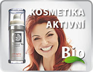 Kosmetika BIO