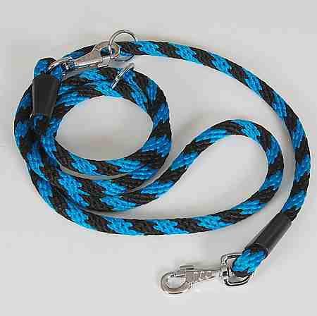 Průměr lana 15 mm